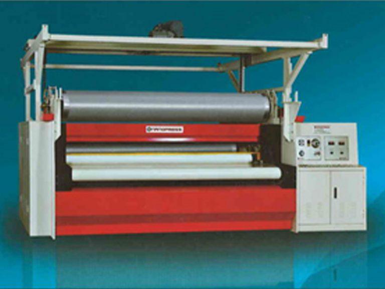 Nano Super Press