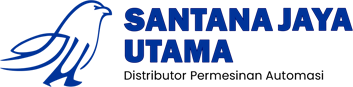 Santana Jaya