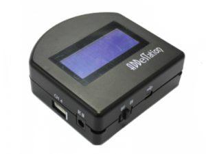 Wireless aMixer